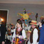 foto: Spotkanie opłatkowe sokołowskich Seniorów - DSC 0031 150x150