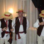 foto: Spotkanie opłatkowe sokołowskich Seniorów - DSC 0033 150x150