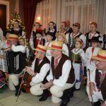 foto: Spotkanie opłatkowe sokołowskich Seniorów - DSC 0034 150x150