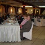 foto: Spotkanie opłatkowe sokołowskich Seniorów - DSC 0037 150x150