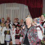 foto: Spotkanie opłatkowe sokołowskich Seniorów - DSC 0040 150x150