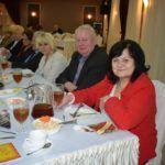 foto: Spotkanie opłatkowe sokołowskich Seniorów - DSC 0045 150x150