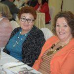 foto: Spotkanie opłatkowe sokołowskich Seniorów - DSC 0046 150x150