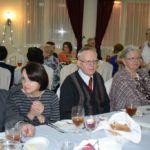 foto: Spotkanie opłatkowe sokołowskich Seniorów - DSC 0049 150x150