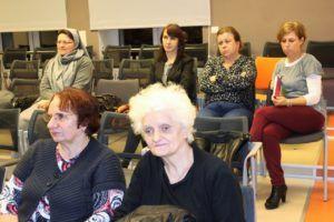 foto: Spotkanie organizacji pozarządowych w ramach projektu - IMG 4364 300x200