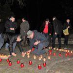 foto: Uczczenie pamięci ofiar stanu wojennego - IMG 4607 150x150
