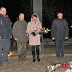 foto: Uczczenie pamięci ofiar stanu wojennego - IMG 4626 150x150