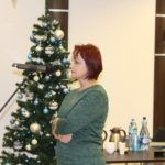 foto: XXIX Sesja Rady Miejskiej - IMG 4631 150x150