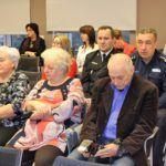 foto: XXIX Sesja Rady Miejskiej - IMG 4634 150x150