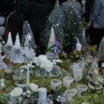 foto: Jarmark Bożonarodzeniowy - IMG 8815 150x150