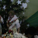 foto: Jarmark Bożonarodzeniowy - IMG 8827 150x150