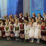 foto: Jarmark Bożonarodzeniowy - IMG 8855 150x150