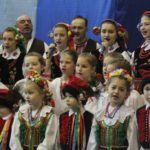 foto: Jarmark Bożonarodzeniowy - IMG 8858 150x150