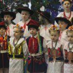 foto: Jarmark Bożonarodzeniowy - IMG 8860 150x150