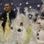 foto: Jarmark Bożonarodzeniowy - IMG 8892 150x150