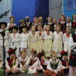 foto: Jarmark Bożonarodzeniowy - IMG 8903 150x150