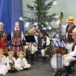 foto: Jarmark Bożonarodzeniowy - IMG 8904 150x150