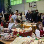 foto: Jarmark Bożonarodzeniowy - IMG 8908 150x150