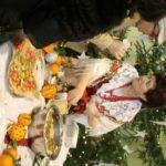 foto: Jarmark Bożonarodzeniowy - IMG 8913 150x150