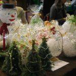 foto: Jarmark Bożonarodzeniowy - IMG 8918 150x150