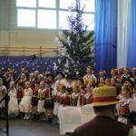 foto: Jarmark Bożonarodzeniowy - IMG 8921 150x150