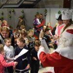 foto: Święty Mikołaj ponownie odwiedził Miejską Bibliotekę Publiczną - M23 150x150