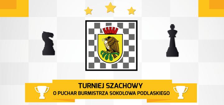 zajawka-turnieju-nwg