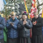 foto: Orszak Trzech Króli po raz drugi przeszedł ulicami Sokołowa Podlaskiego! - DSC6029 150x150