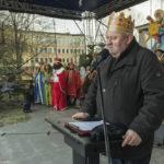 foto: Orszak Trzech Króli po raz drugi przeszedł ulicami Sokołowa Podlaskiego! - DSC6064 150x150