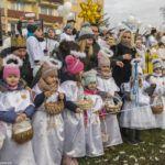 foto: Orszak Trzech Króli po raz drugi przeszedł ulicami Sokołowa Podlaskiego! - DSC5959 150x150