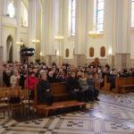 foto: W Konkatedrze o sokołowskiej Armii Krajowej - IMGP0110 150x150