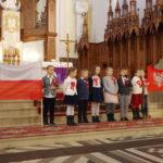 foto: W Konkatedrze o sokołowskiej Armii Krajowej - IMGP0143 150x150