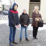 foto: W Konkatedrze o sokołowskiej Armii Krajowej - IMGP0176 150x150