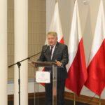foto: Kolejny milion złotych dla Sokołowa Podlaskiego - IMG 4879 150x150