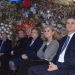 foto: 15 lat Szkolnego Koła Caritas - DSC 0196 150x150