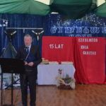 foto: 15 lat Szkolnego Koła Caritas - DSC 0212 150x150