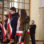foto: W Konkatedrze o sokołowskiej Armii Krajowej - IMGP0129 150x150