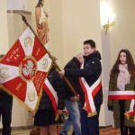 foto: W Konkatedrze o sokołowskiej Armii Krajowej - IMGP0156 150x150
