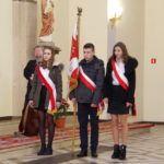foto: W Konkatedrze o sokołowskiej Armii Krajowej - IMGP0170 150x150
