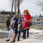 foto: W Konkatedrze o sokołowskiej Armii Krajowej - IMGP0177 150x150
