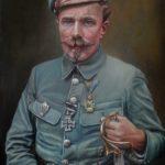 """foto: Wystawa """"100 legionistów na 100-lecie Niepodległości"""" - 01 150x150"""