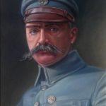 """foto: Wystawa """"100 legionistów na 100-lecie Niepodległości"""" - 03 150x150"""
