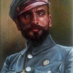 """foto: Wystawa """"100 legionistów na 100-lecie Niepodległości"""" - 05 150x150"""