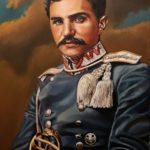 """foto: Wystawa """"100 legionistów na 100-lecie Niepodległości"""" - 06 150x150"""