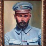 """foto: Wystawa """"100 legionistów na 100-lecie Niepodległości"""" - 07 150x150"""