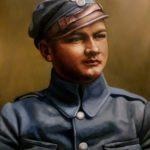"""foto: Wystawa """"100 legionistów na 100-lecie Niepodległości"""" - 08 150x150"""