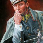 """foto: Wystawa """"100 legionistów na 100-lecie Niepodległości"""" - 102 150x150"""