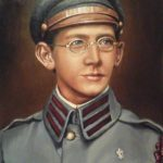 """foto: Wystawa """"100 legionistów na 100-lecie Niepodległości"""" - 11 150x150"""