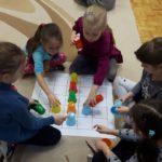 foto: Nauka kodowania w przedszkolu nr2 - 20180307 103437 150x150