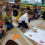 foto: Nauka kodowania w przedszkolu nr2 - 20180309 092204 150x150